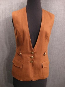 Vest Perfection from 1930!http://www.OSFcostumerentals.org/